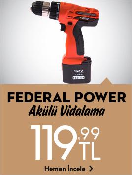 /federal-power-fp-eal-td12df-akulu-vidalama-ino008/p/149876