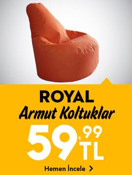 /royal-armut-koltuklar-5990-tl/kampanya/36901