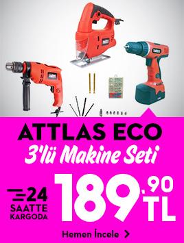 /attlas-eco-3lu-makine-seti-matkaptaslamadekupaj-cee055/p/524389