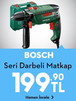 /bosch-darbeli-matkap-19990-tl/kampanya/34586