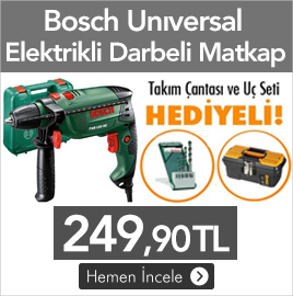/bosch-psb650re-universal-elektrikli-darbeli-matkap-takim-cantasi-ve-uc-seti-hediyeli-evd149/p/1128178