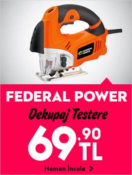 /federal-power-fp-eal-dkp810-dekupaj-testere-ino016/p/149884