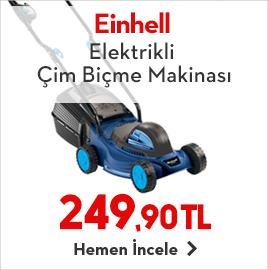 /einhell-elktrikli-cim-bicme-bg-em-1030/p/113259