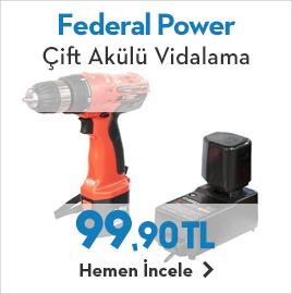 /federal-power-fp-eal-td96df-akulu-vidalama-ino007/p/149875