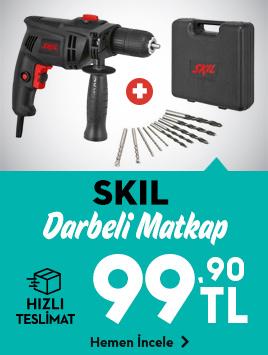 /skil-2010ad-darbeli-matkap-aksesuar-hediyeli-550-watt-tok2077/p/1155368