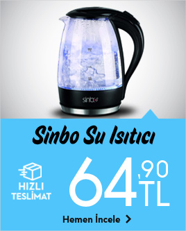 /sinbo-sk-7338-kablosuz-su-isitici-onx137/p/1068198