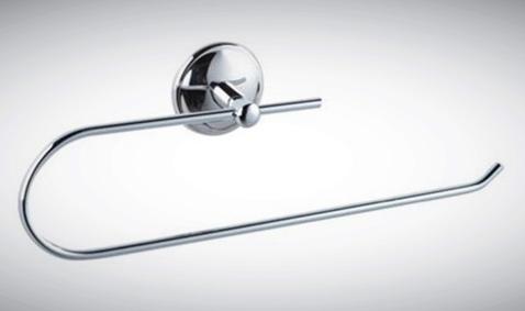 Alper Banyo Ürünlerinde 9,99 TL'den Başlayan Fiyatlar