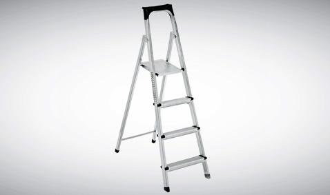 Saraylı 3+1 Ev Tipi Merdiven 99,99 TL