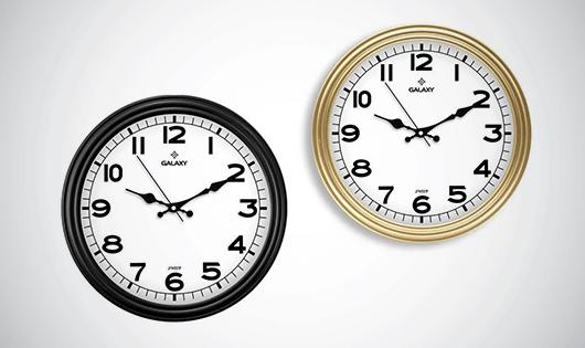 Galaxy Saatler 19,99 TL'den Başlayan Fiyatlarla