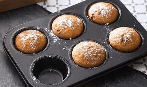 Pasta ve Kek Yapımı İçin Aradığınız Her Şey Mutfağınızda
