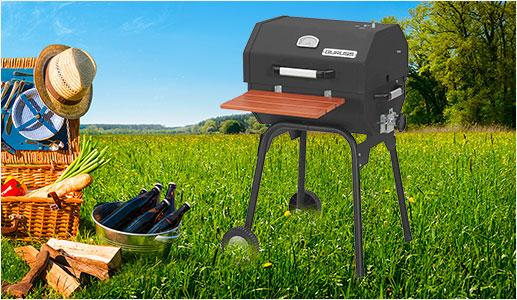Piknik ve Kamp Ürünleri