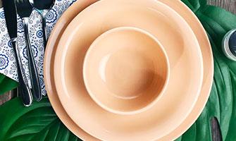 Keramika Ürünleri
