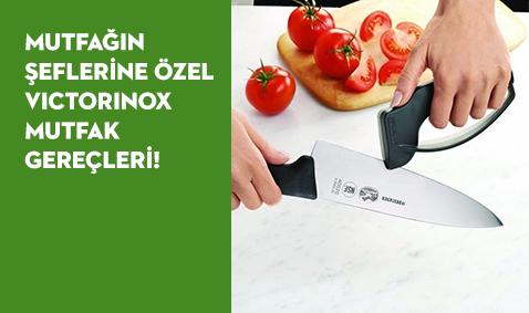 Victorinox Mutfak Gereçleri