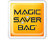 Magic Saver Bag