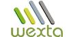 Wexta