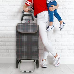 Çantalar ve Torbalar