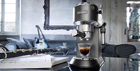 Çay-Kahve Makineleri ve Su Isıtıcılar