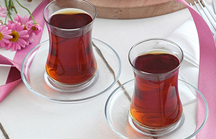 Çay Kahve