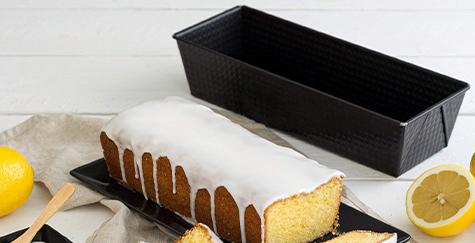 Pasta ve Kek Gereçleri