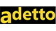 Adetto