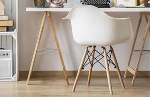 Tabure ve Sandalyeler