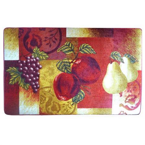 Resim  Liviadora Kitchen Designer Halı - 100 x 160 cm