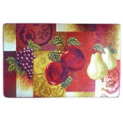 Liviadora Kitchen Designer Halı - 100 x 160 cm