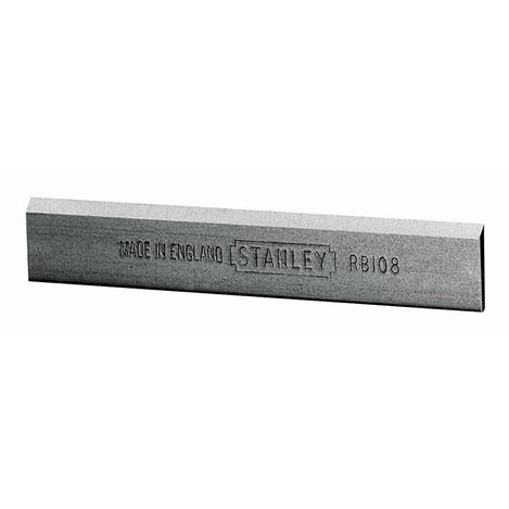 Stanley ST012378 İki Ağızlı Demir Rende Tığı - 50 mm