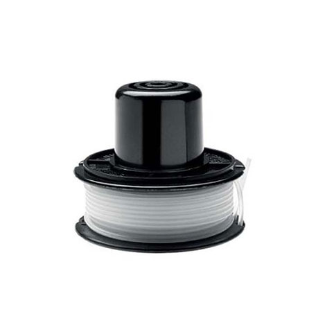 Black&Decker A6226 Misinalı Çim Kesme Aksesuar Seti