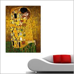 Diamonds Canvas DC176 Tablo - 50x70 cm