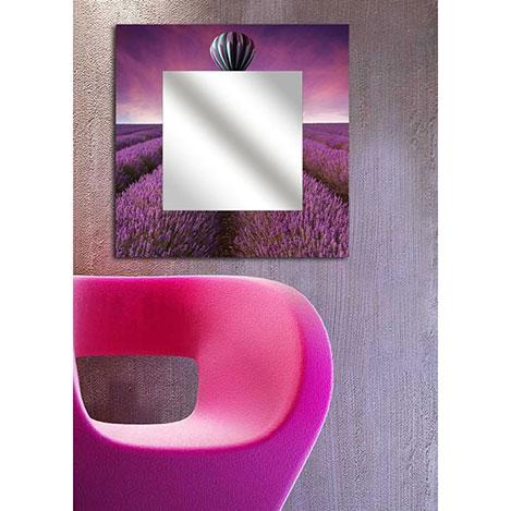 Özgül Baskılı Mdf Ayna MA-45