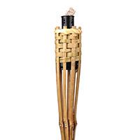 Bambu Meşale - 150 cm