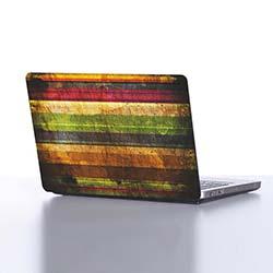 Dekorjinal LE048 Laptop Sticker - 37 x 26 cm