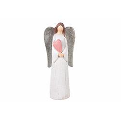 Angels In Town Melek Biblo - 725064B