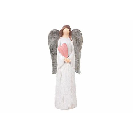 Resim  Angels In Town Melek Biblo - 725064B