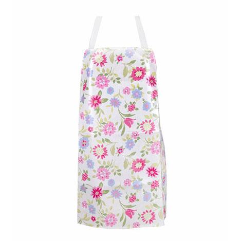 Aliz Mutfak Önlüğü 65x65 cm - Çiçeklim