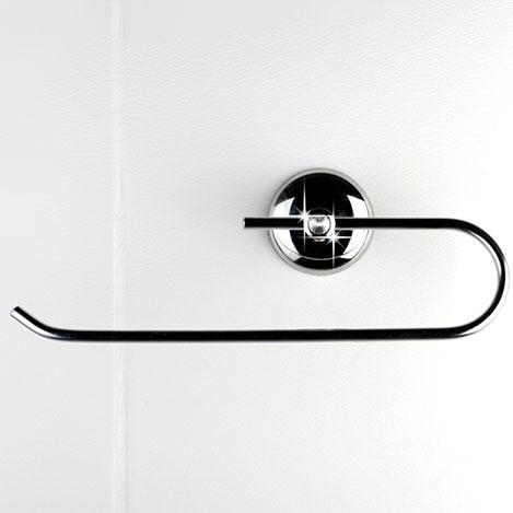 Resim  Tekno-Tel MG196 Taşlı Kağıt Havluluk