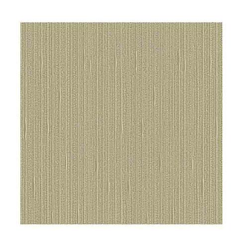 Resim  Dekor Harmony - Vision 113 B Duvar Kağıdı