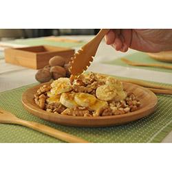 Bambum BUCA01 Caldi Bal Kaşığı