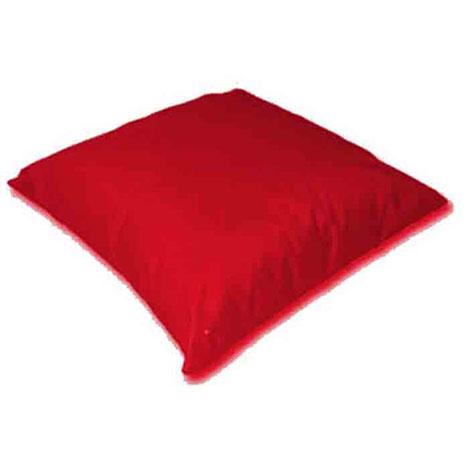 Resim  Universal Minder (Kırmızı) - 70x70 cm