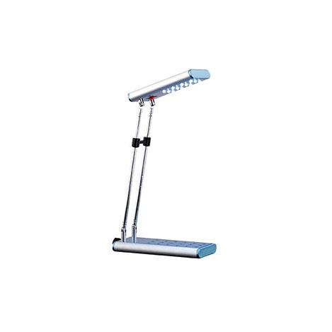 Resim  Eglo Led Masa Lambası - Mavi