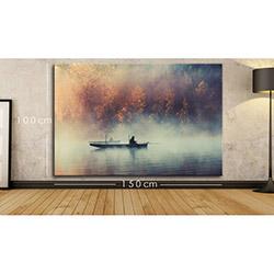 Modacanvas BXX7 Kanvas Tablo - 150x100 cm