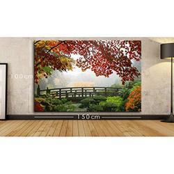 Modacanvas BXX35 Kanvas Tablo - 150x100 cm