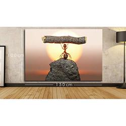 Modacanvas BXX36 Kanvas Tablo - 150x100 cm