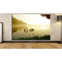 Modacanvas BXX44 Kanvas Tablo - 150x100 cm