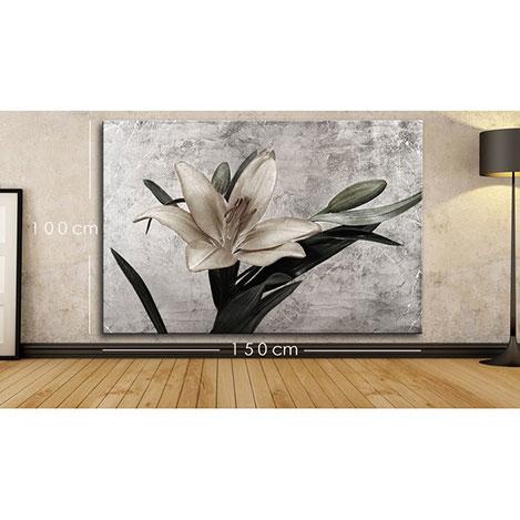 Modacanvas BXX48 Kanvas Tablo - 150x100 cm