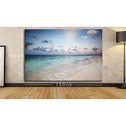 Modacanvas BXX57 Kanvas Tablo - 150x100 cm