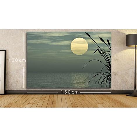Modacanvas BXX60 Kanvas Tablo - 150x100 cm