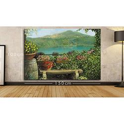 Modacanvas BXX80 Kanvas Tablo - 150x100 cm