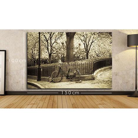 Modacanvas BXX89 Kanvas Tablo - 150x100 cm